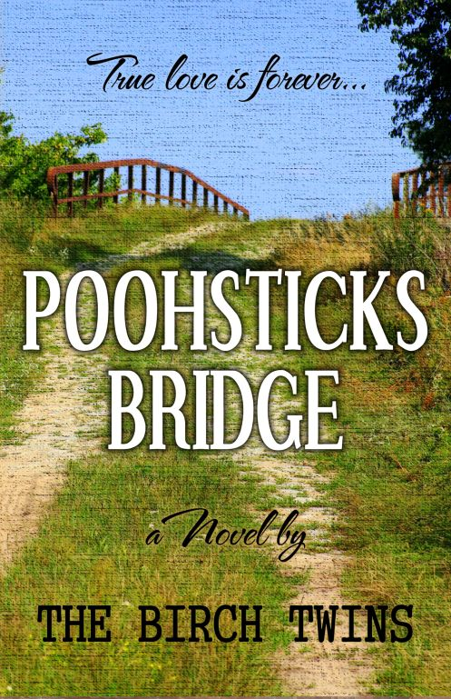 Poohsticks_Ebook_cover